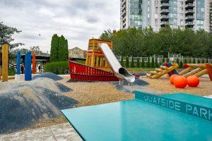 quayside-park